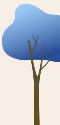 arbreBleuFondBeige2
