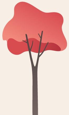 arbreRouge2