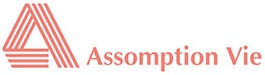 assomptionvie rose