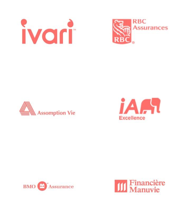 logosPartenaires1