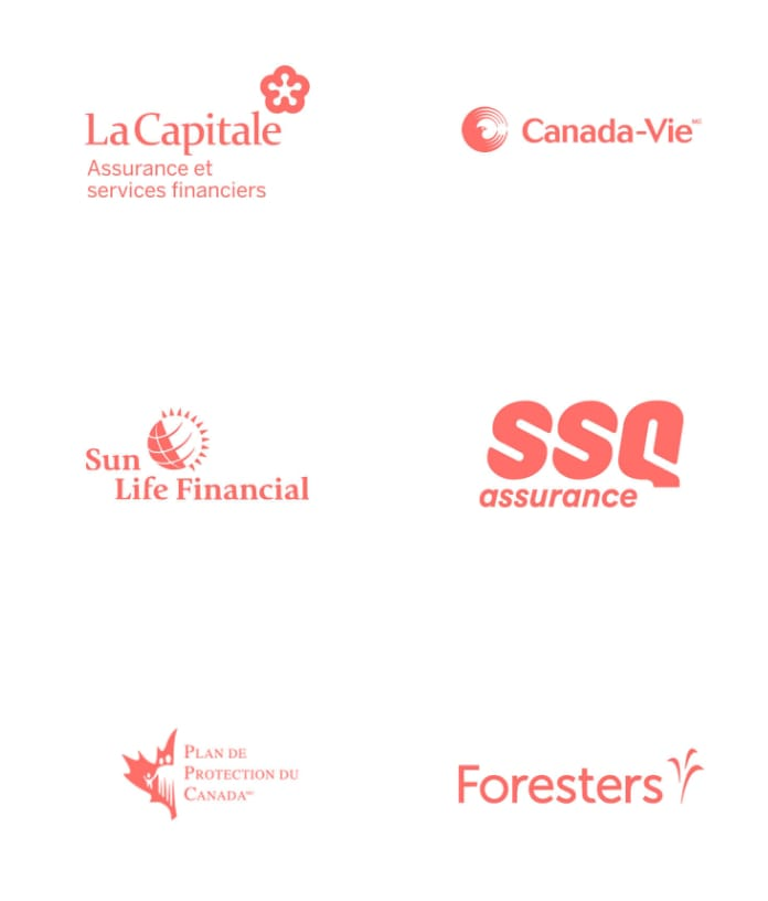 logosPartenaires2