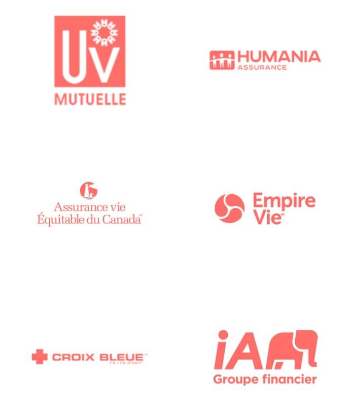 logosPartenaires3